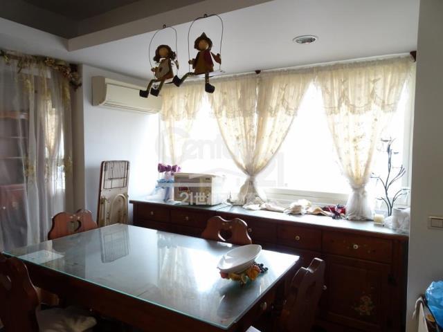 房屋買賣-宜蘭縣宜蘭市買屋、賣屋專家-專售AA256-復興國中美寓,來電洽詢:(03)937-3366