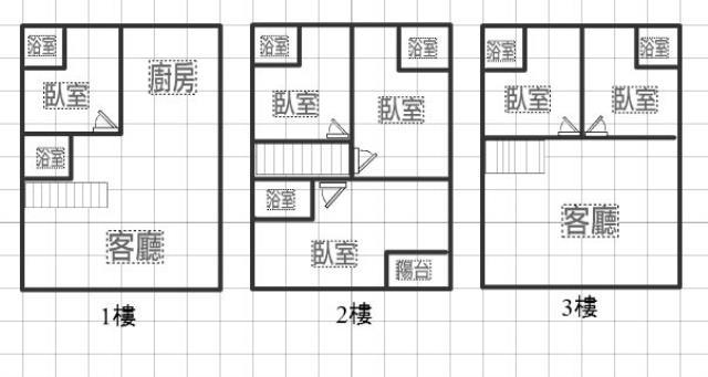 房屋買賣-宜蘭縣壯圍鄉買屋、賣屋專家-專售AE113-壯圍極品農舍,來電洽詢:(03)937-3366
