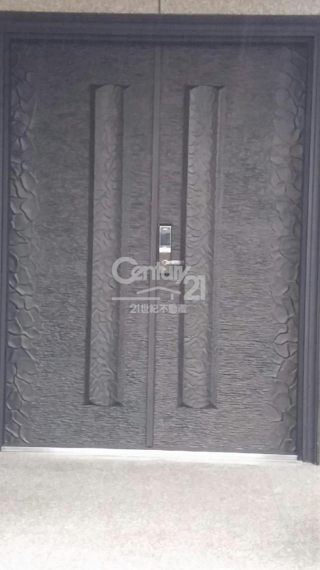房屋買賣-宜蘭縣壯圍鄉買屋、賣屋專家-專售AE114-壯圍(電梯)美農舍,來電洽詢:(03)937-3366