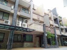 買屋、賣屋、房屋買賣都找21世紀不動產– AB423-宜市電梯雙車位別墅–宜蘭縣宜蘭市大福路二段