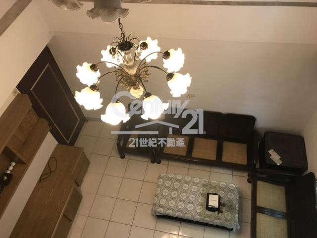 房屋買賣-宜蘭縣壯圍鄉買屋、賣屋專家-專售AA299-快樂樓中樓三房華廈,來電洽詢:(03)937-3366