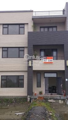 買屋、賣屋、房屋買賣都找21世紀不動產– AE117-五結農舍俗俗賣–宜蘭縣五結鄉孝威一路