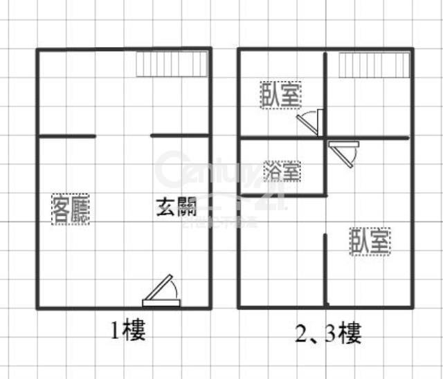AE117-五結農舍俗俗賣