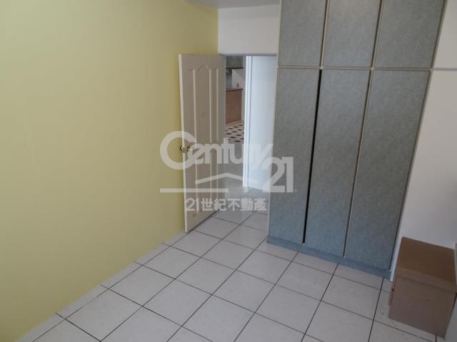 房屋買賣-宜蘭縣宜蘭市買屋、賣屋專家-專售AA319-喜互惠低樓層美寓,來電洽詢:(03)937-3366