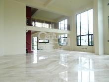 買屋、賣屋、房屋買賣都找21世紀不動產– AG469-舒美興~新羅馬(B)–宜蘭縣宜蘭市縣政西路