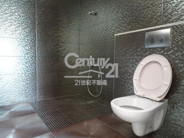 房屋買賣-宜蘭縣宜蘭市買屋、賣屋專家-專售AG469-舒美興~新羅馬(B),來電洽詢:(03)937-3366