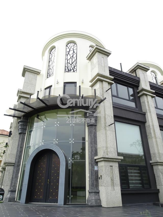 房屋買賣-宜蘭縣宜蘭市買屋、賣屋專家-專售AG470-舒美興~新羅馬(A),來電洽詢:(03)937-3366