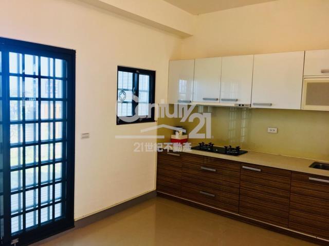 房屋買賣-宜蘭縣宜蘭市買屋、賣屋專家-專售AB486-歡喜邊間(美)透天,來電洽詢:(03)937-3366