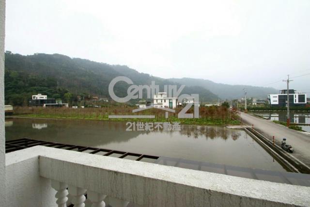 AE120-大湖溫馨民宿農舍