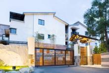 買屋、賣屋、房屋買賣都找21世紀不動產– AB502-宜市大地坪花園美墅–宜蘭縣宜蘭市黎明三路