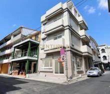 買屋、賣屋、房屋買賣都找21世紀不動產– AB505-宜運獨棟電梯別墅–宜蘭縣宜蘭市嵐峰路一段