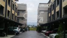 買屋、賣屋、房屋買賣都找21世紀不動產– AB534-縣政旁電梯美墅–宜蘭縣宜蘭市旋流路