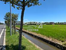 買屋、賣屋、房屋買賣都找21世紀不動產– AC391-礁溪交流道超大面寬農地–宜蘭縣礁溪鄉協民段
