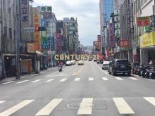 買屋、賣屋、房屋買賣都找21世紀不動產– AG555-中山路金店面–宜蘭縣宜蘭市中山路三段