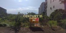 買屋、賣屋、房屋買賣都找21世紀不動產– AD416-宜市臨中山路公園段住三建地–宜蘭縣宜蘭市公園段