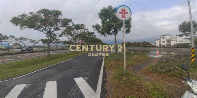 AC418-宜市振興段1200農地