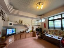 買屋、賣屋、房屋買賣都找21世紀不動產– AB575-宜大50地坪雙併便宜別墅–宜蘭縣宜蘭市自強路