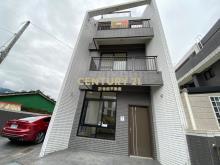 買屋、賣屋、房屋買賣都找21世紀不動產– AB592-三星學區旁獨棟別墅–宜蘭縣三星鄉月眉街