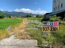 買屋、賣屋、房屋買賣都找21世紀不動產– AC440-宜市優質美農地–宜蘭縣宜蘭市茭白段