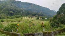 買屋、賣屋、房屋買賣都找21世紀不動產– AC441-礁溪二結路農地–宜蘭縣礁溪鄉二結新段