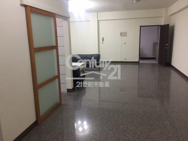 房屋買賣-宜蘭縣宜蘭市買屋、賣屋專家-專售BA274-陽明超值電梯華廈,來電洽詢:(03)955-8833
