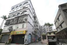 買屋、賣屋、房屋買賣都找21世紀不動產– EA042北成文教樂活華廈–宜蘭縣羅東鎮北成路一段