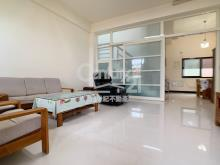 買屋、賣屋、房屋買賣都找21世紀不動產– EB082壯圍大面寬孝親房別墅–宜蘭縣壯圍鄉壯五路