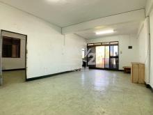 買屋、賣屋、房屋買賣都找21世紀不動產– EA053北成學區低價公寓–宜蘭縣羅東鎮樂群街