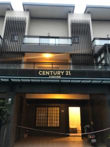 買屋、賣屋、房屋買賣都找21世紀不動產– EB106真善美優雅別墅–宜蘭縣五結鄉興盛北路