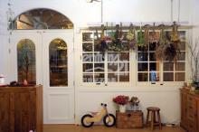 買屋、賣屋、房屋買賣都找21世紀不動產– BB354-縣政鄉村童話–宜蘭縣宜蘭市縣政十二街