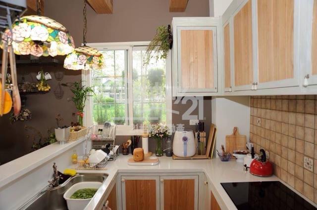 買屋、賣屋、房屋買賣都找21世紀不動產–BB354-縣政鄉村童話-宜蘭縣宜蘭市縣政十二街