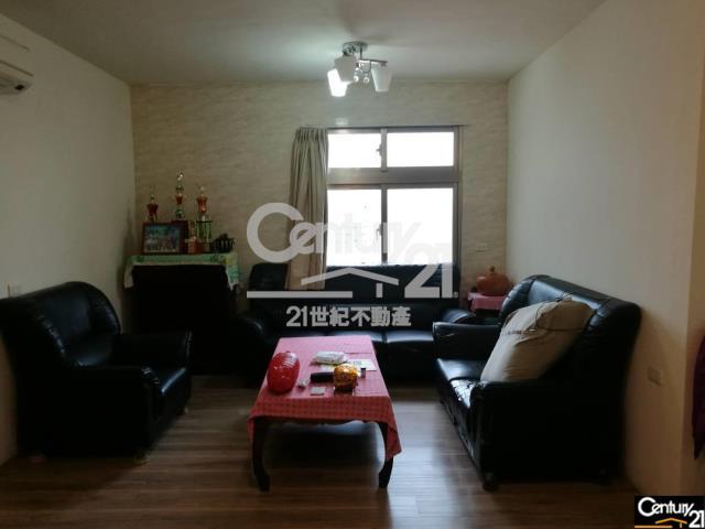 房屋買賣-宜蘭縣宜蘭市買屋、賣屋專家-專售BA257-宜蘭高中美公寓,來電洽詢:(03)9259588