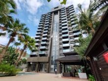 買屋、賣屋、房屋買賣都找21世紀不動產– AA305-礁溪重劃上善溫泉美湯–宜蘭縣礁溪鄉公園路