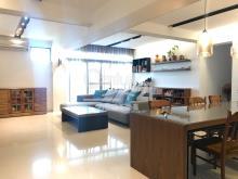 買屋、賣屋、房屋買賣都找21世紀不動產– GA036陽明超質感美廈–宜蘭縣宜蘭市陽明路