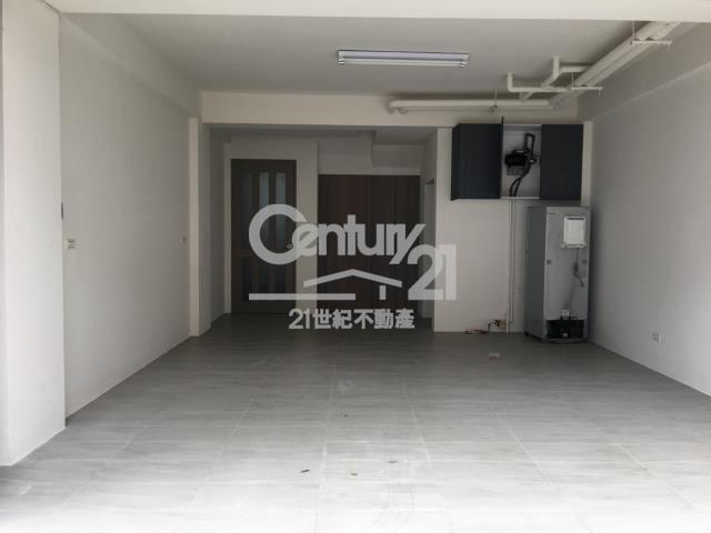 BB485-礁溪冠軍溫泉電梯別墅
