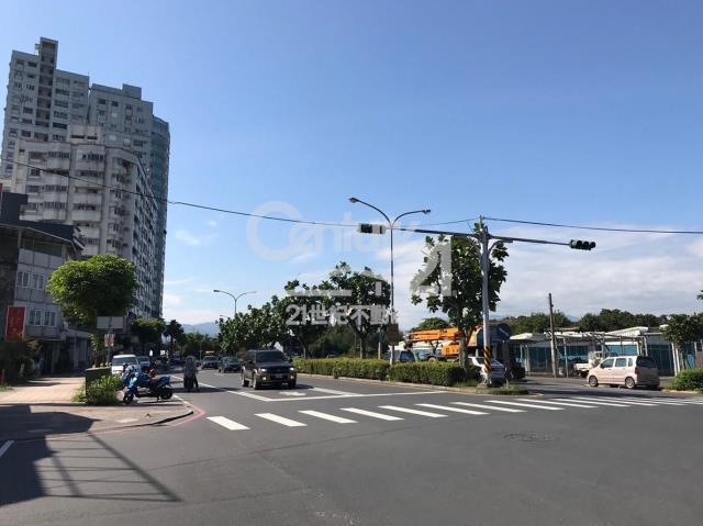 BA279-羅東北成頭等大華廈