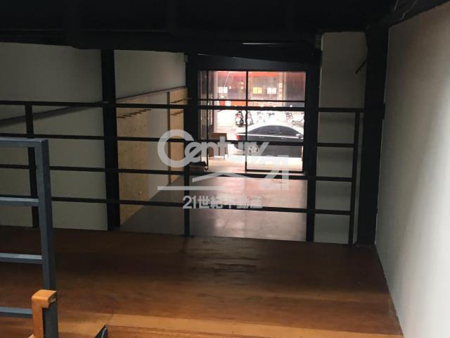 買屋、賣屋、房屋買賣都找21世紀不動產–BG025-羅東華爾街金鑽店面-宜蘭縣羅東鎮中正北路
