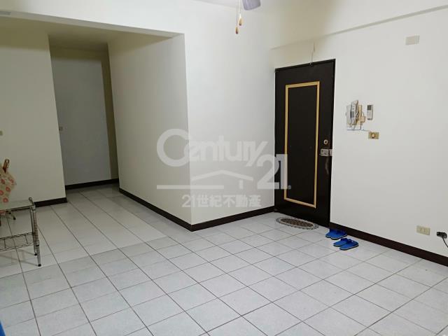 BA285-力行國小電梯華廈