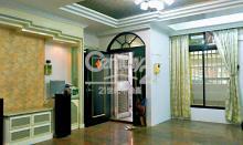 買屋、賣屋、房屋買賣都找21世紀不動產– BB494-優質學區靜巷透天–宜蘭縣宜蘭市泰山路