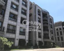 買屋、賣屋、房屋買賣都找21世紀不動產– BA291-宜運哈佛名邸III–宜蘭縣宜蘭市公園路