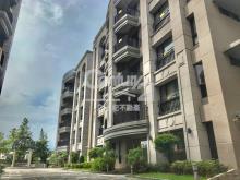 買屋、賣屋、房屋買賣都找21世紀不動產– BA292-宜運哈佛名邸II–宜蘭縣宜蘭市公園路