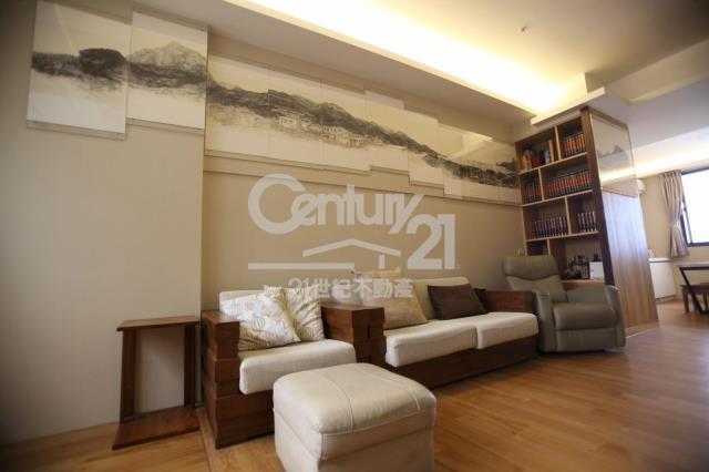 買屋、賣屋、房屋買賣都找21世紀不動產–BA297-讚嘆藝德勳章-宜蘭縣五結鄉清水路