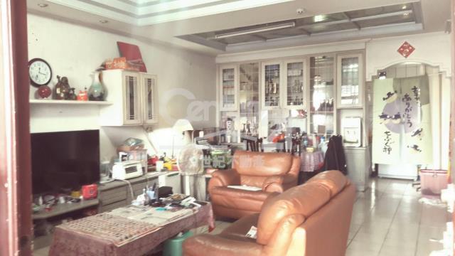 買屋、賣屋、房屋買賣都找21世紀不動產–BB508-宜運旁大地坪透天-宜蘭縣宜蘭市中山路一段