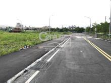 買屋、賣屋、房屋買賣都找21世紀不動產– BD596-宜蘭運動公園第一排46建地–宜蘭縣宜蘭市新公園段