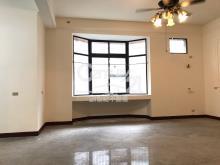 買屋、賣屋、房屋買賣都找21世紀不動產– BB511-羅運最優質獨棟大別墅–宜蘭縣羅東鎮公正路