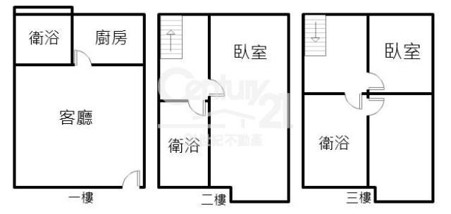 BB516-大湖全新田園透天
