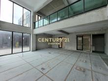 買屋、賣屋、房屋買賣都找21世紀不動產– BG037-高峰匯大面寬電梯店面–宜蘭縣宜蘭市大福路二段