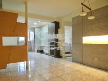 買屋、賣屋、房屋買賣都找21世紀不動產– BA316-巴黎香榭美廈–宜蘭縣宜蘭市校舍一路