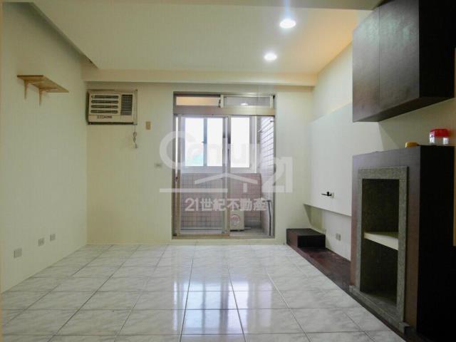 買屋、賣屋、房屋買賣都找21世紀不動產–BA316-巴黎香榭美廈-宜蘭縣宜蘭市校舍一路