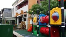 買屋、賣屋、房屋買賣都找21世紀不動產– BD602-慶和社區小建地–宜蘭縣宜蘭市乾門一段